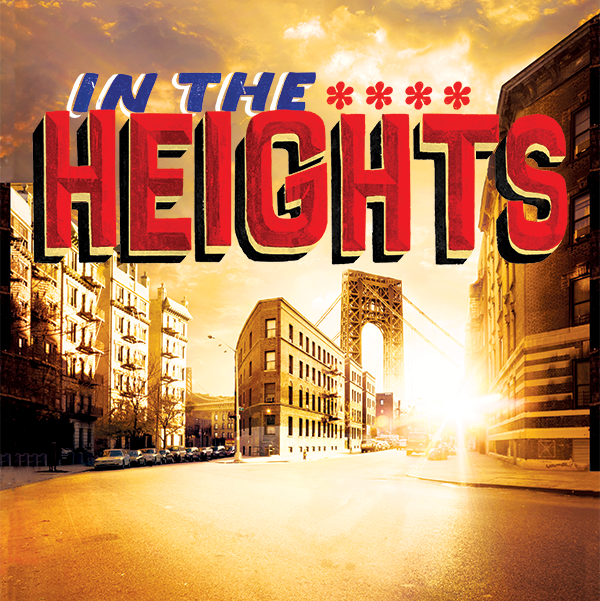 InTheHeights Preview 1
