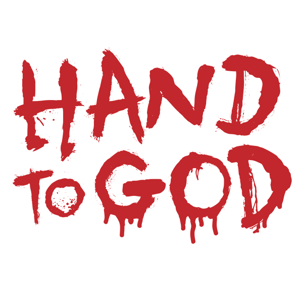 Hand to God 600x600
