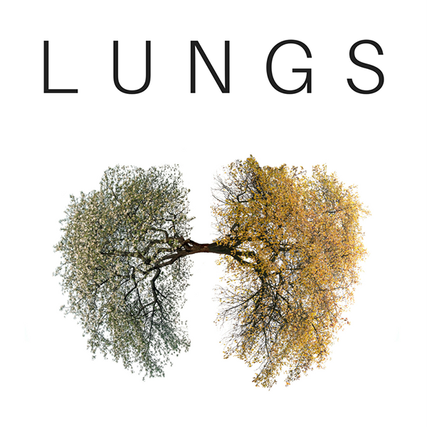 LUNGS 600x600