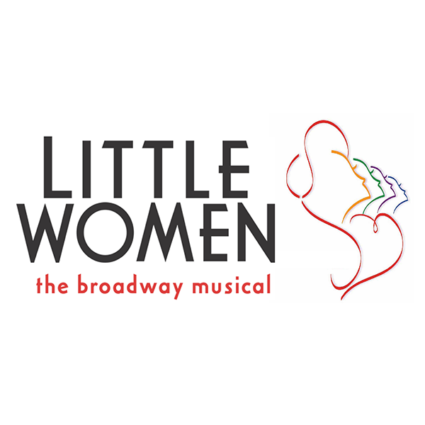 little women Logo preview